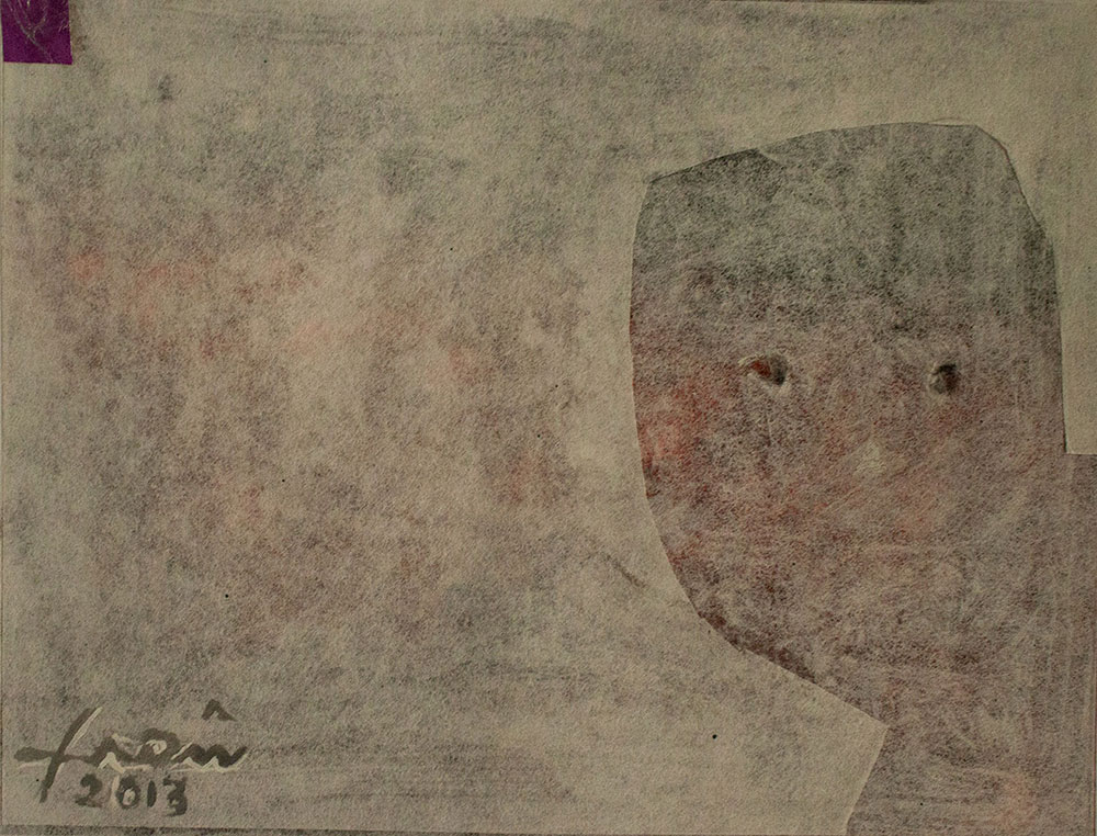 Edward Shahda16.jpg