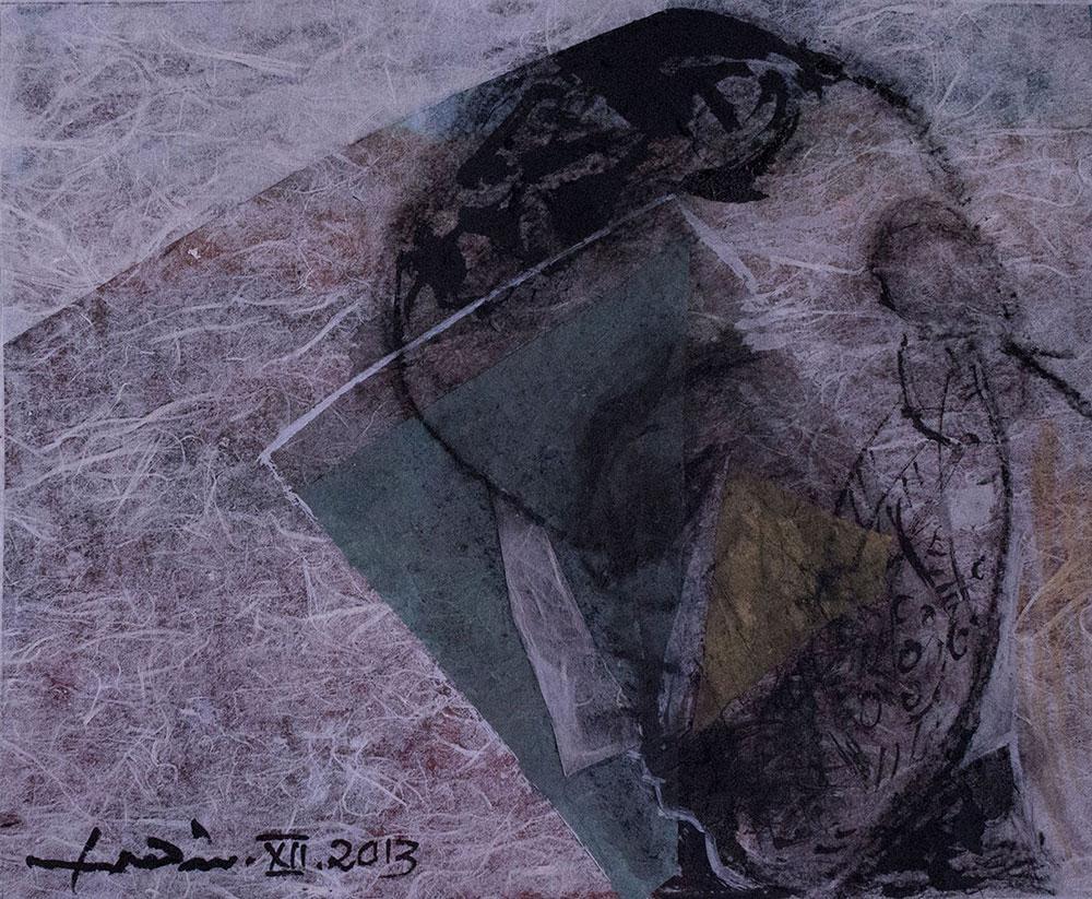 Edward Shahda20.jpg