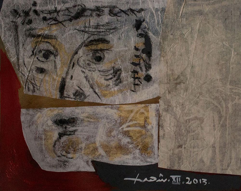 Edward Shahda21.jpg