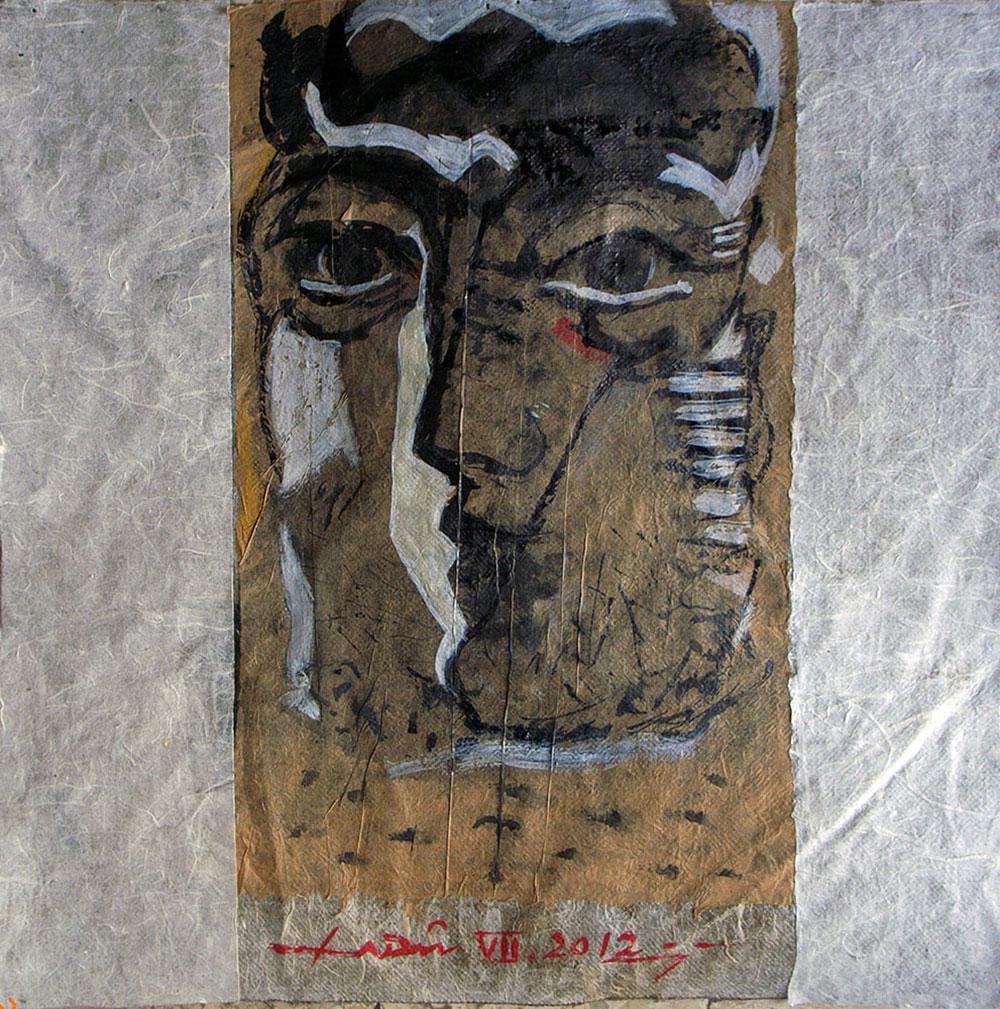 Edward Shahda27.jpg