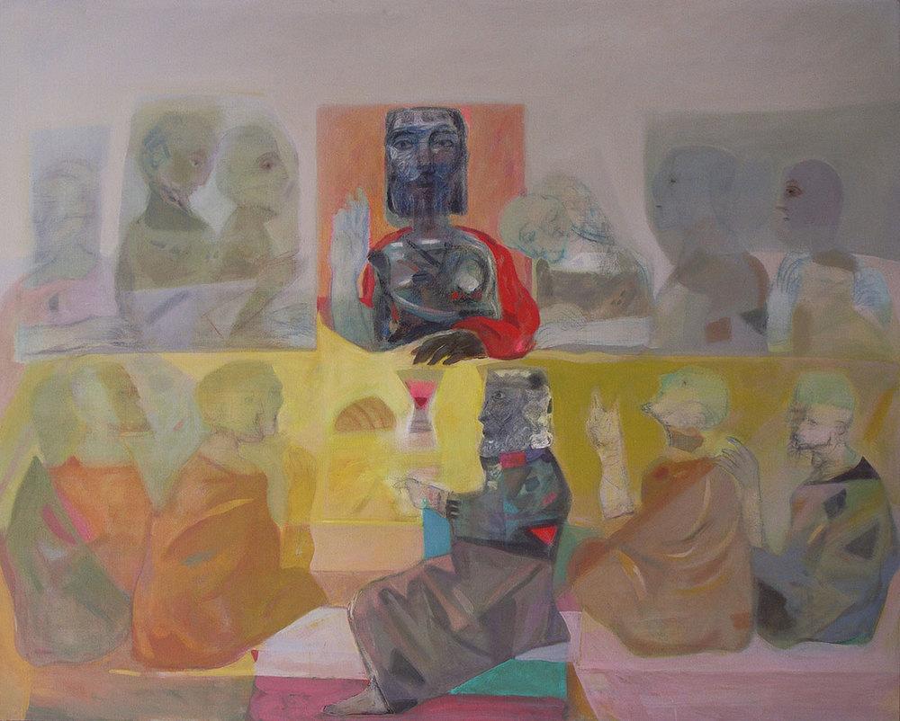 Edward Shahda 20112.jpg