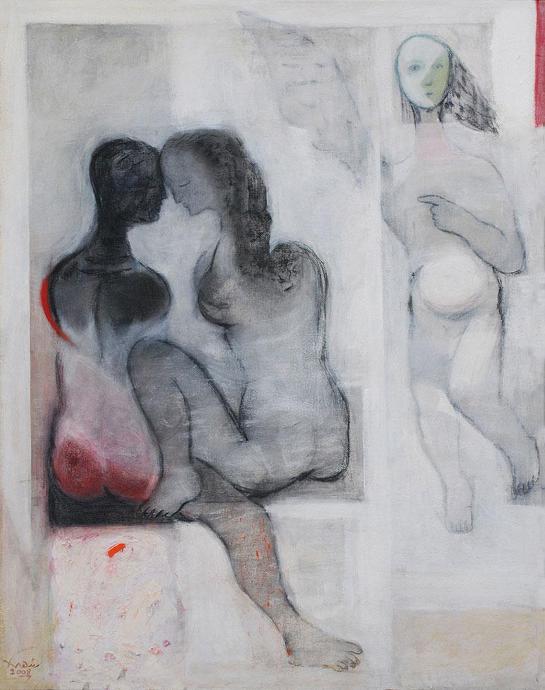 Edward Shahda 20077.jpg