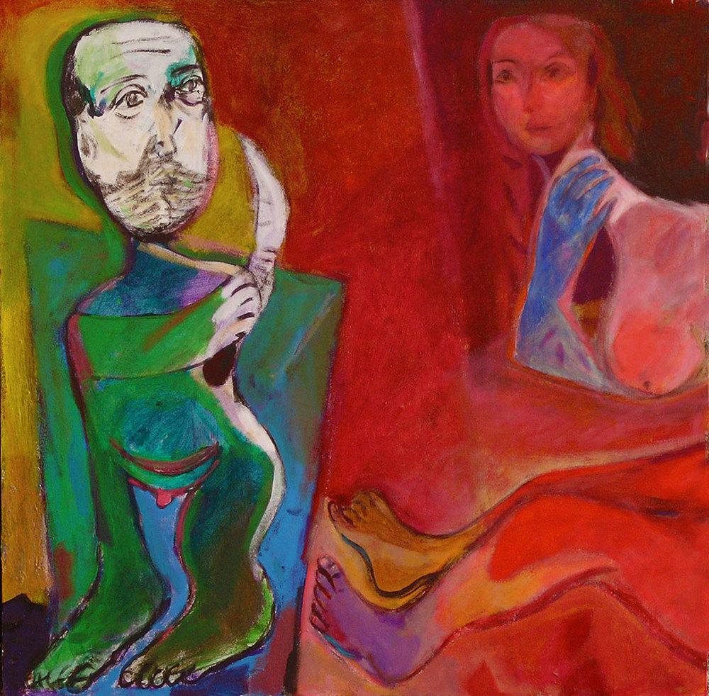 Edward Shahda 20058.jpg