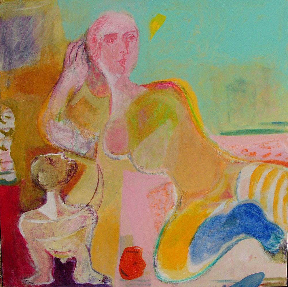 Edward Shahda 200512.jpg