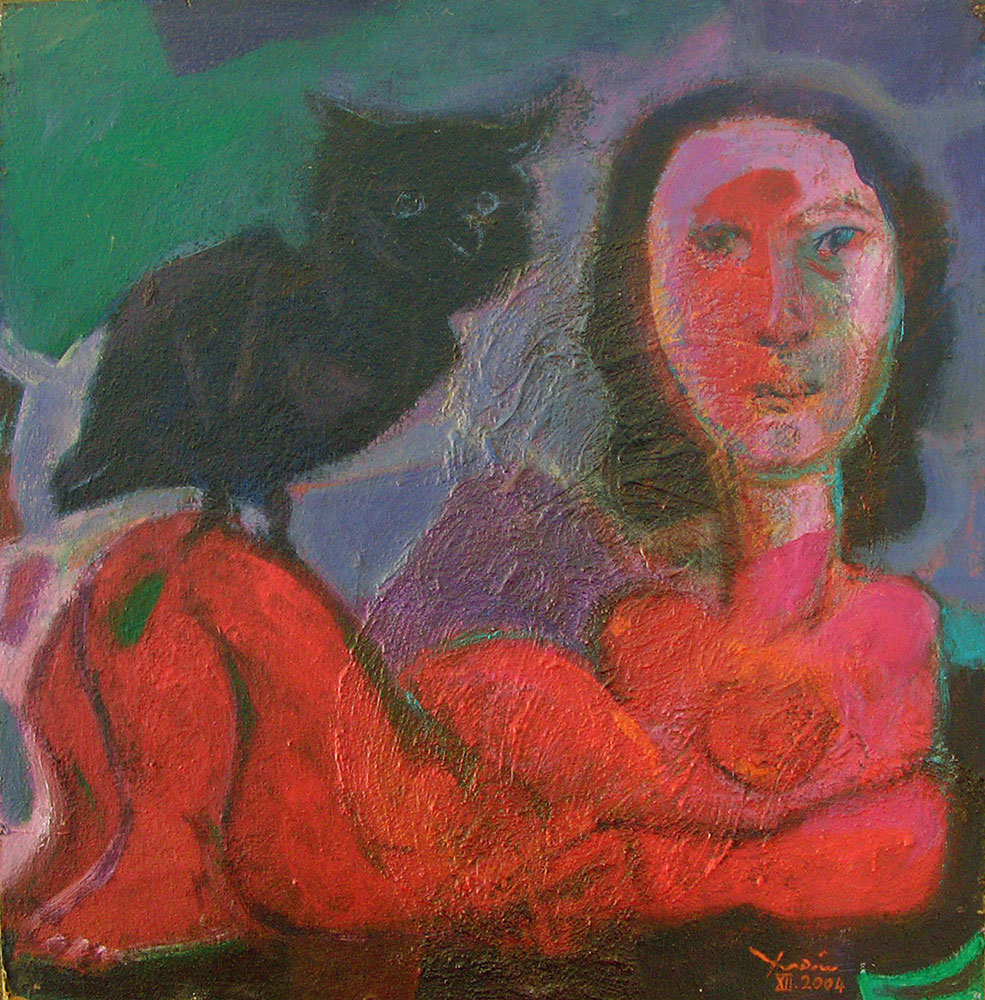 Edward Shahda 200416.jpg