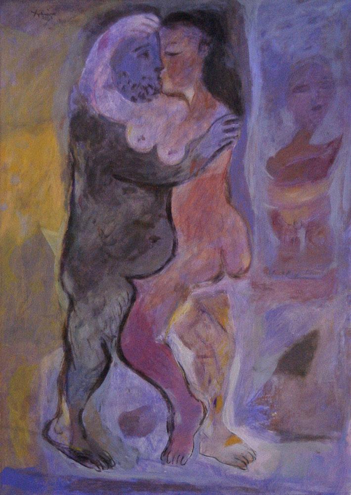 Edward Shahda 20043.jpg