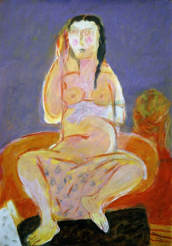 Edward Shahda 20045.jpg