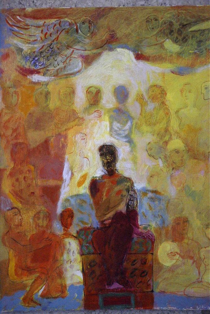 Edward Shahda 20021.jpg