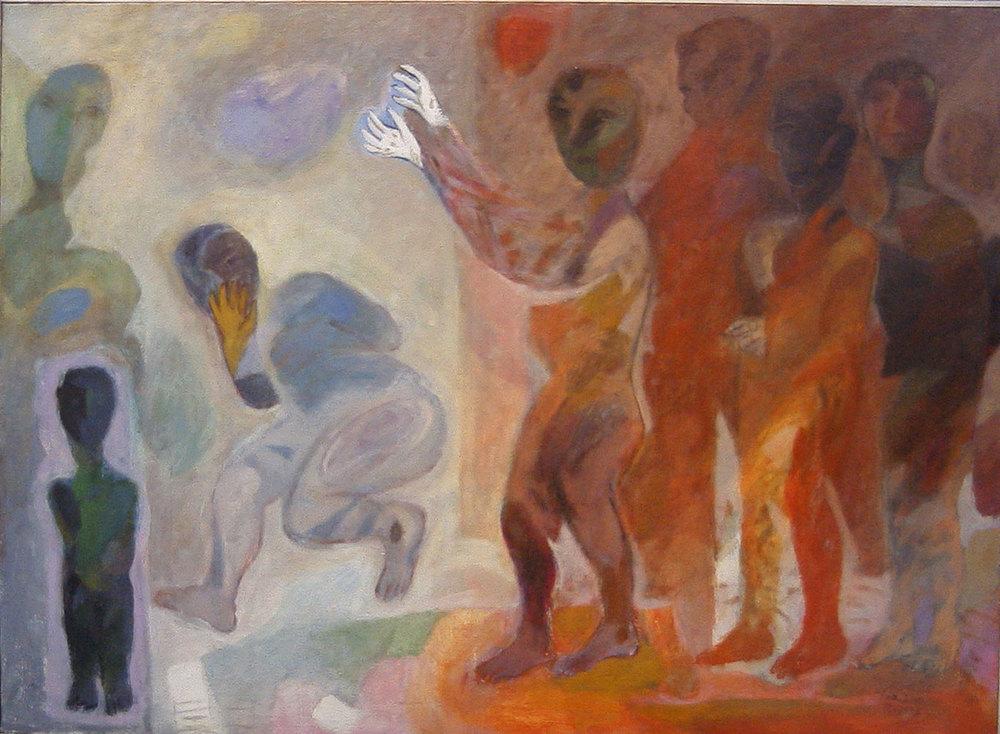 Edward Shahda 20023.jpg