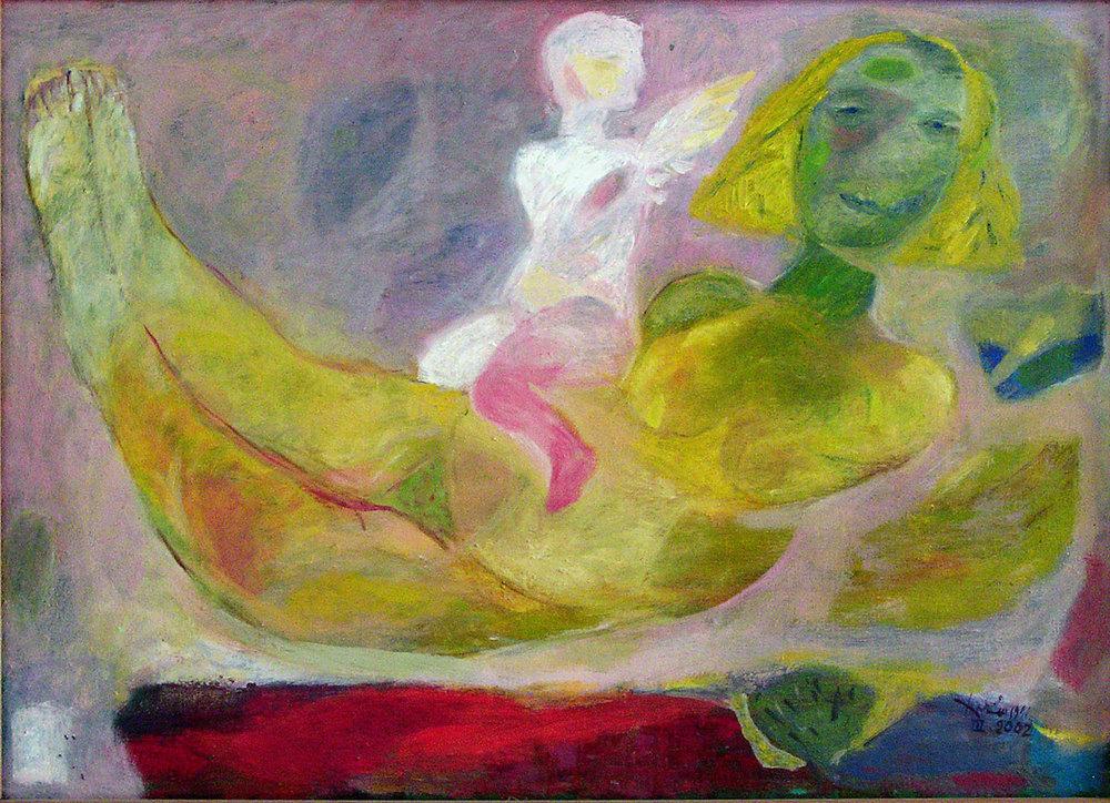 Edward Shahda 20022.jpg