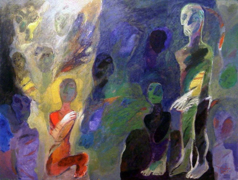 Edward Shahda 20025.jpg