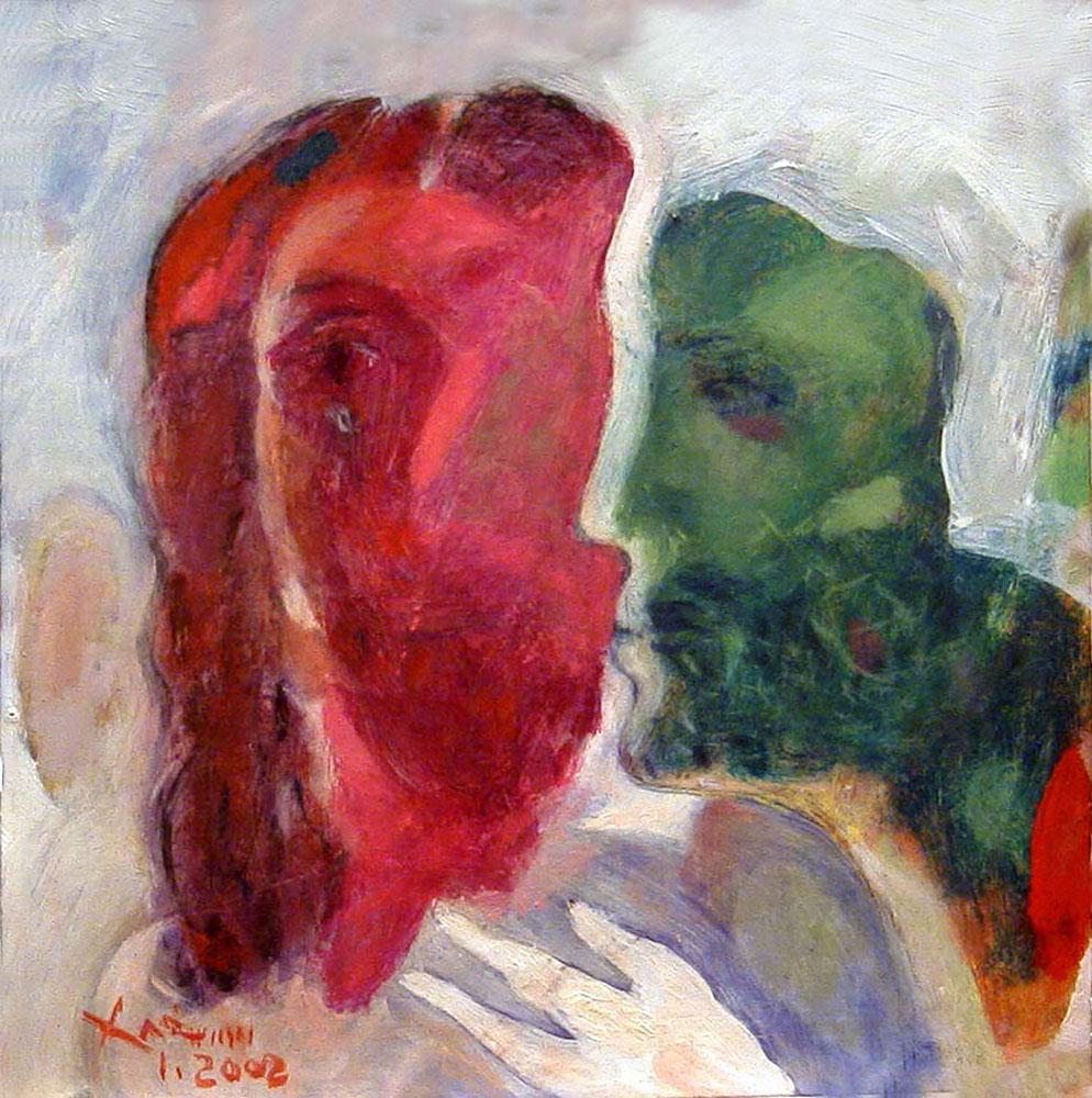 Edward Shahda 20026.jpg