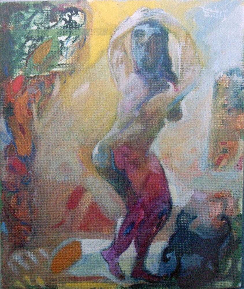Edward Shahda 20013.jpg