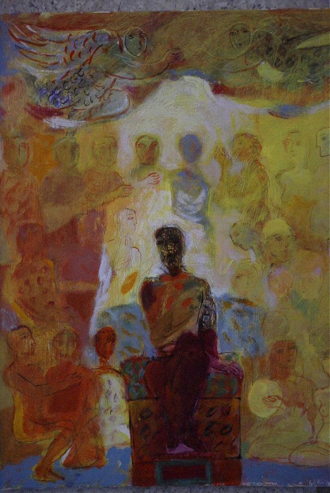 Edward Shahda 20017.jpg