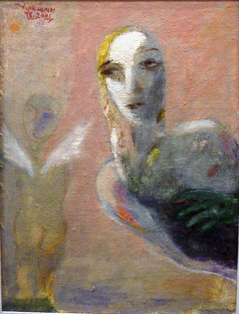 Edward Shahda 200111.jpg