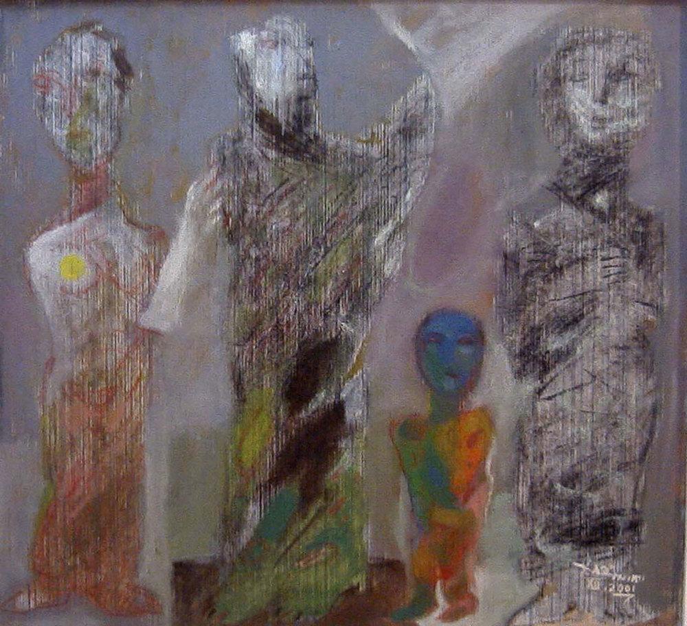 Edward Shahda 200114.jpg