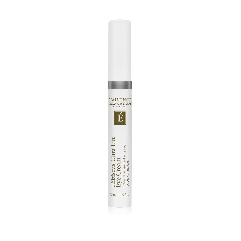 Hibiscus Ultra Lift Eye Cream Label Me Lindsay