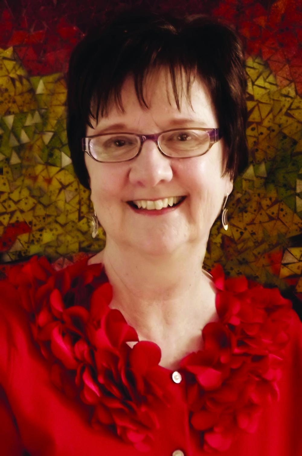 Joan Moore.jpg