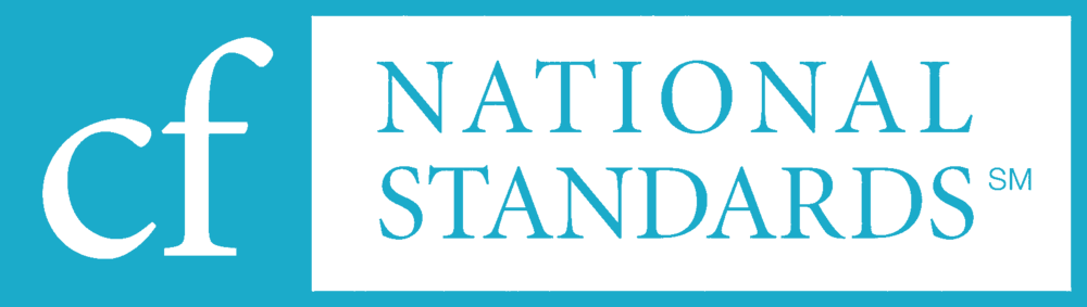 CFNationalStandards-blue.png