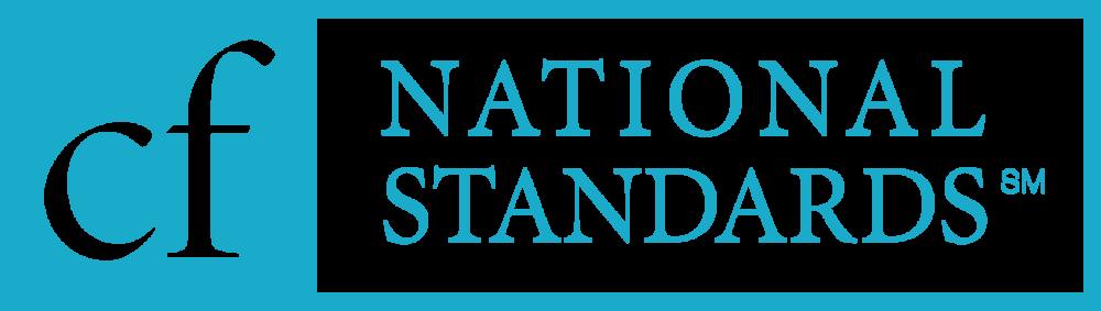 CFNationalStandards-blue.png