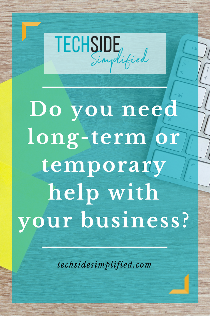 Do you need long-term or temporary help with your business.png