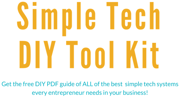 Simple Tech DIY Tool Kit.png