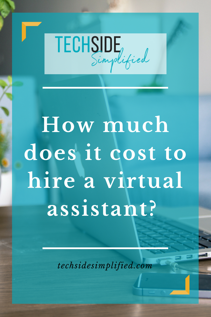 How much does it cost to hire a virtual assistant va.png