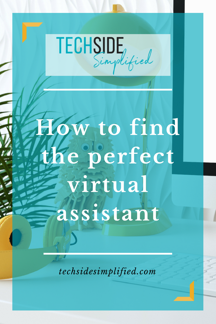 How to find the perfect virtual assistant va.png