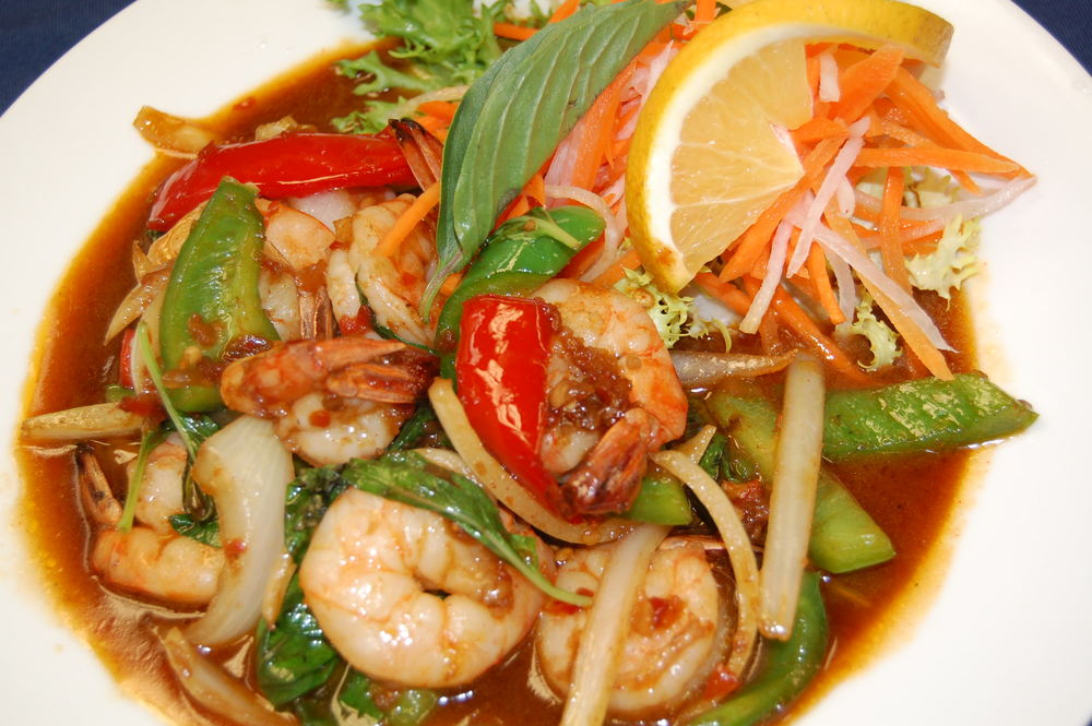 Thai-spicy-basil-with-Shrimp.jpg