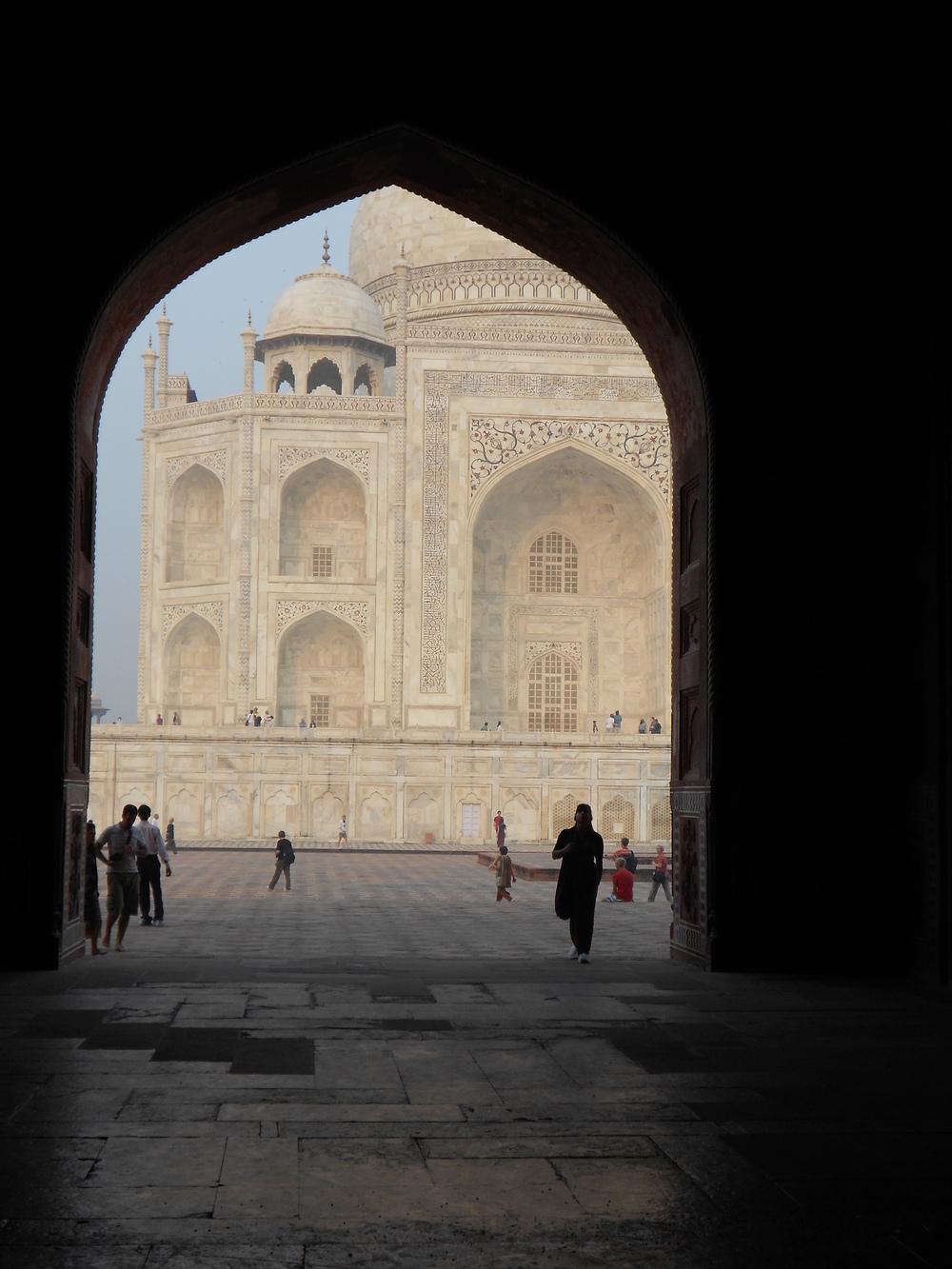 india 2011 099.JPG