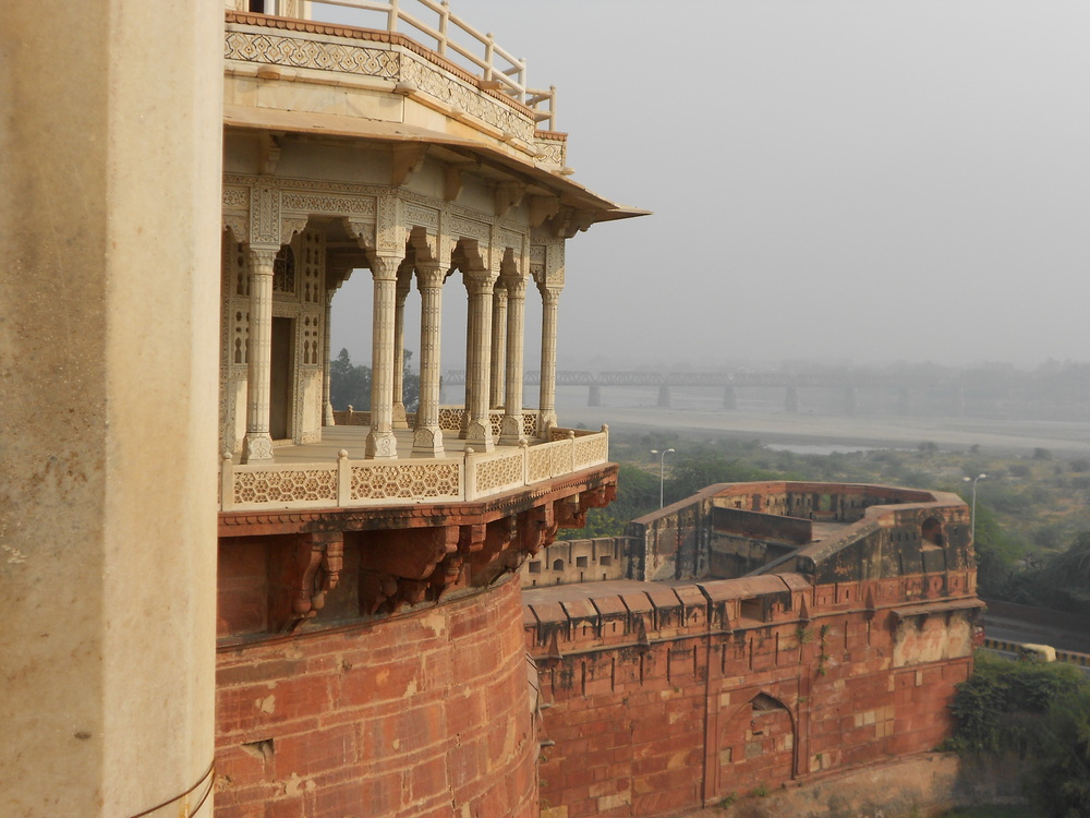 india 2011 123.JPG