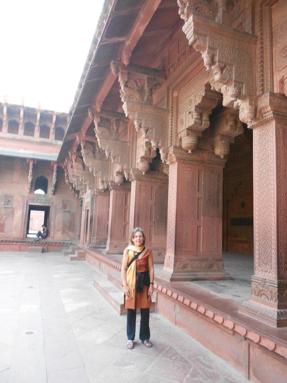 india 2011 134.JPG