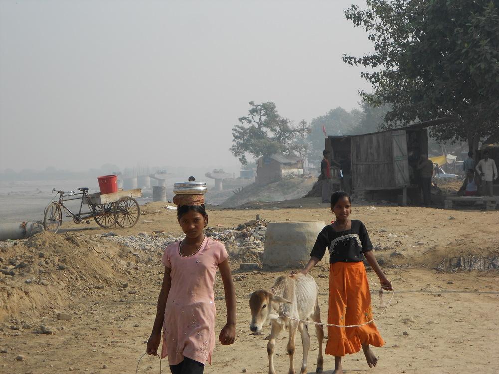india 2011 175.JPG