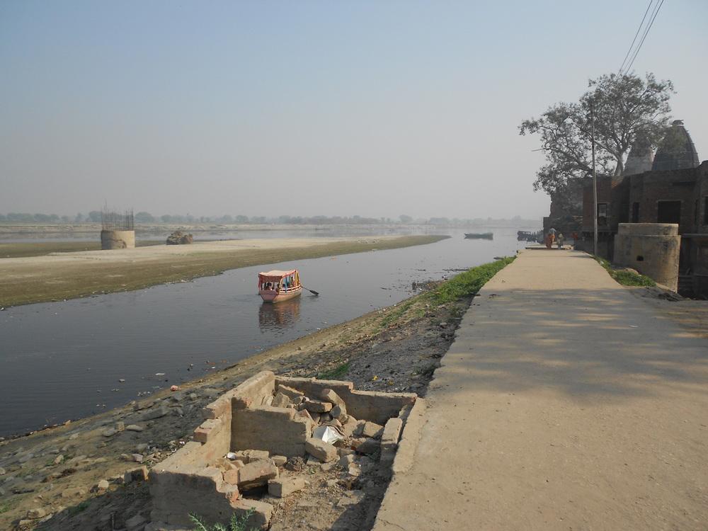 india 2011 178.JPG