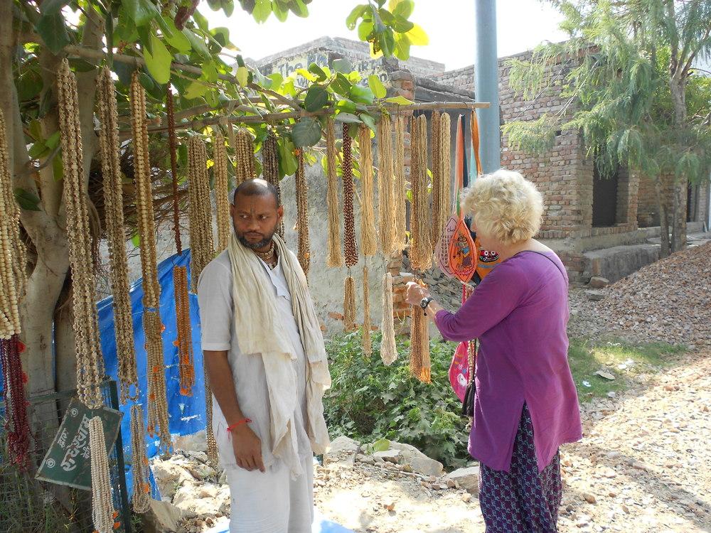 india 2011 193.JPG