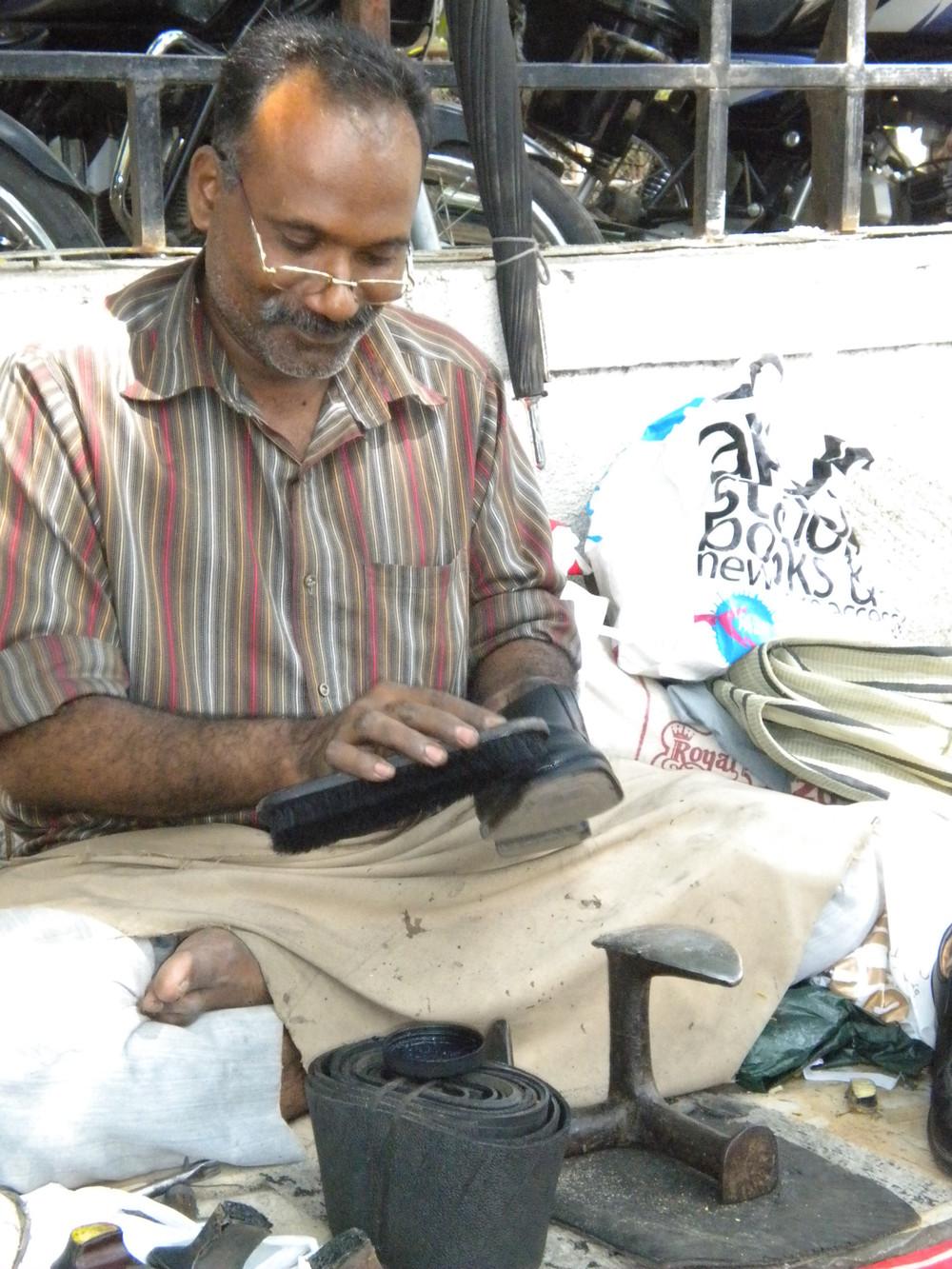 India 2009 021.JPG