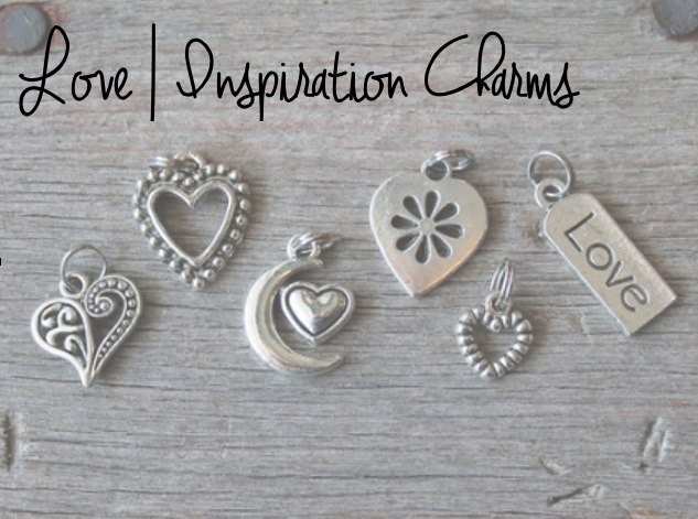 Love | Inspiration