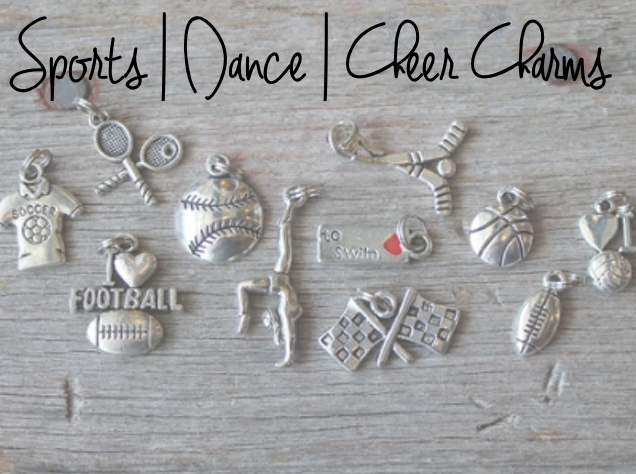 Sports | Dance | Cheer