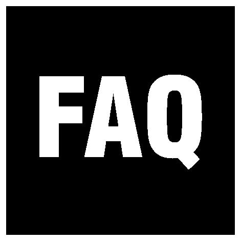 EISENHORN_Trainingsgeraet_Support_FAQ.png