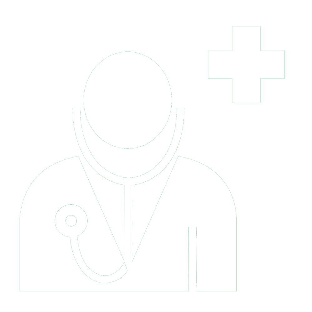 Testimonials-Ärzte-2.png