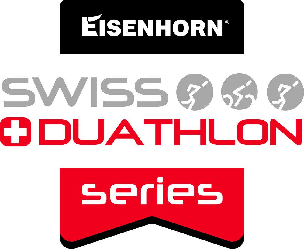 eisenhorn_swiss_duathlon_series_rgb.jpg
