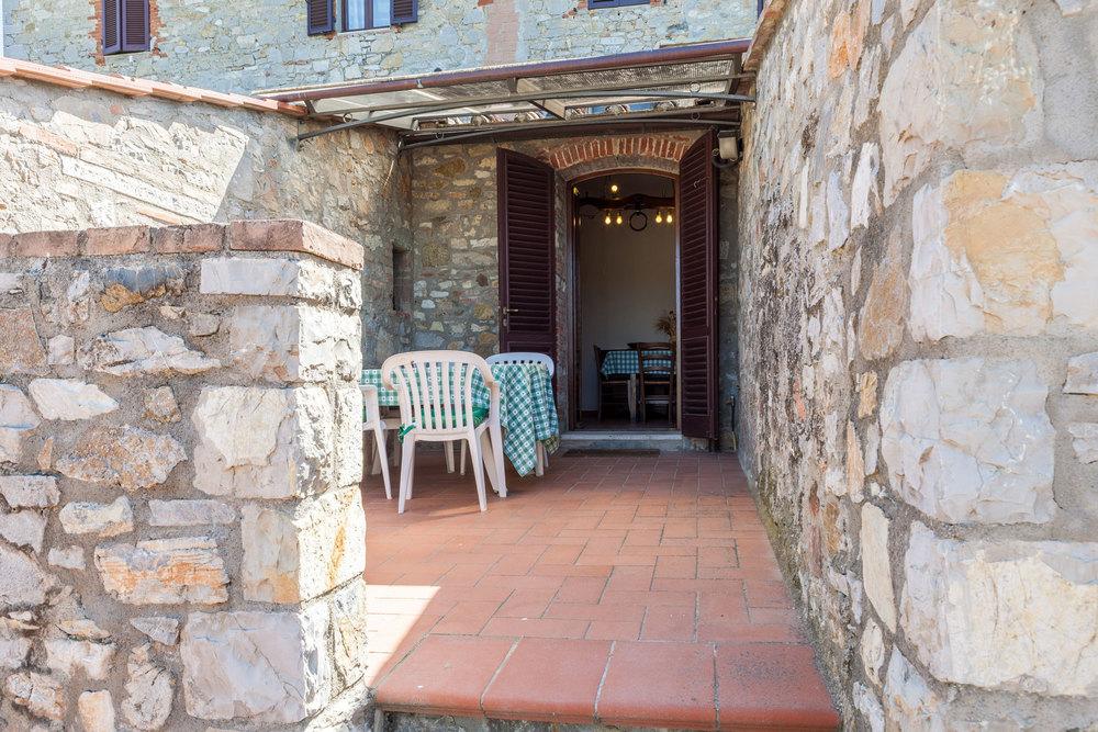 Villa-di-sotto-26.jpg