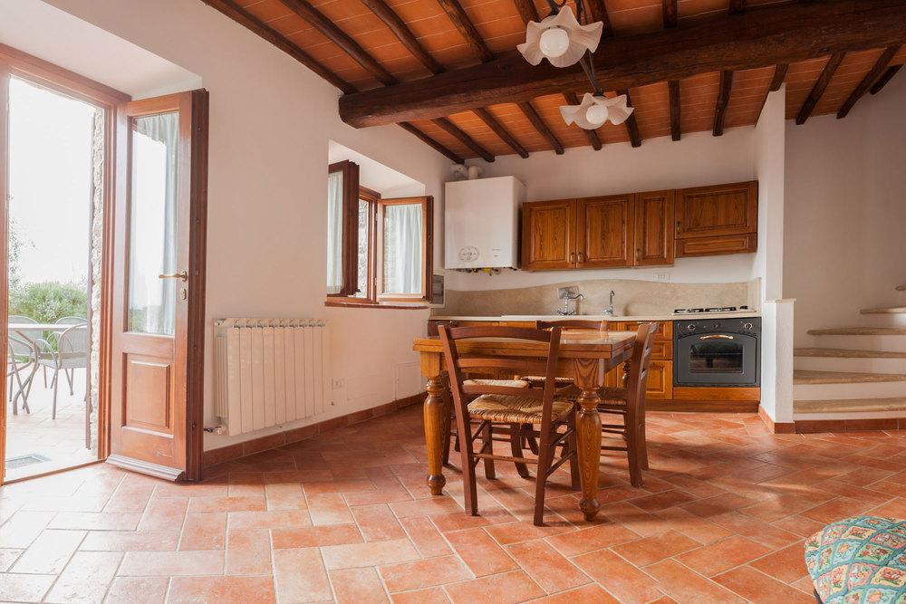 Villa-di-sotto-20-2.jpg
