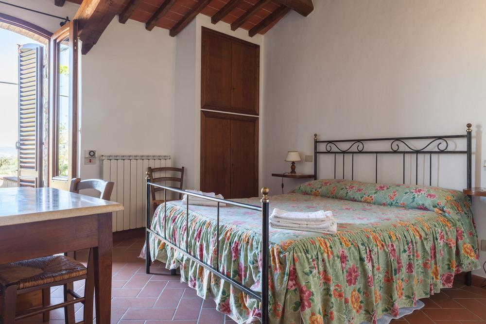 Villa-di-sotto-20-3.jpg