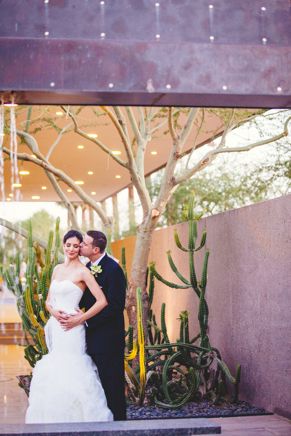 Arizona-Wedding-Photographer