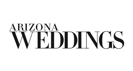Scottsdale-Phoenix-Arizona-Wedding-Photographer