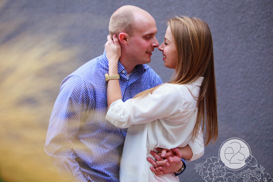 Eyes_2_See_Corey_Bethany_Arizona_Engagement010
