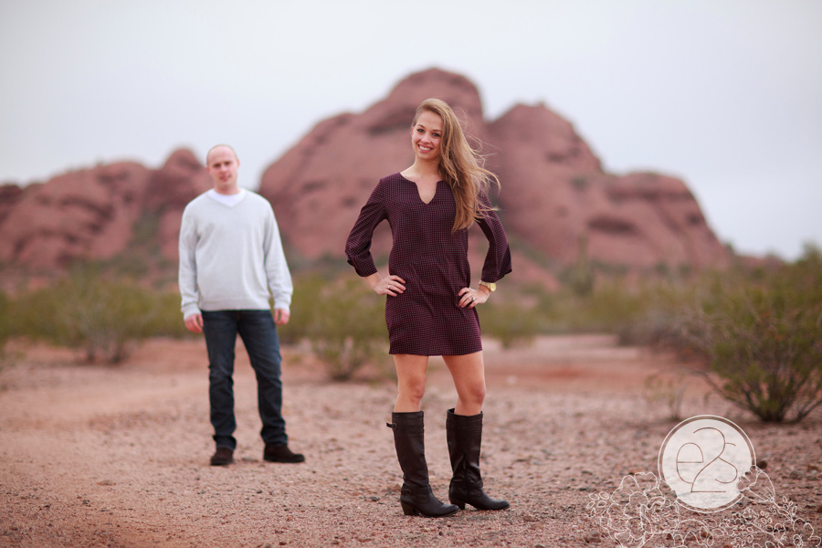 Eyes_2_See_Corey_Bethany_Arizona_Engagement012