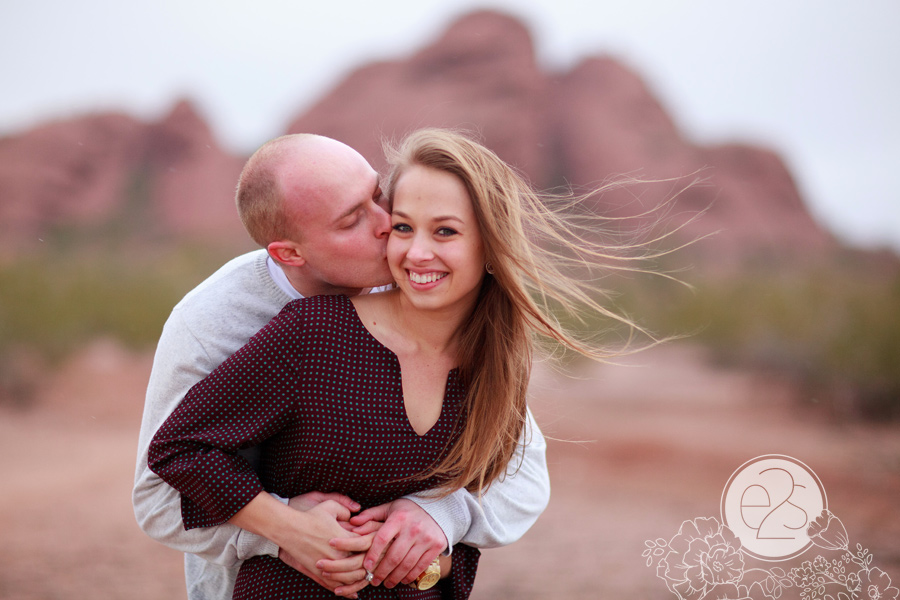Eyes_2_See_Corey_Bethany_Arizona_Engagement013