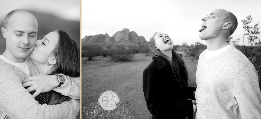 Eyes_2_See_Corey_Bethany_Arizona_Engagement014